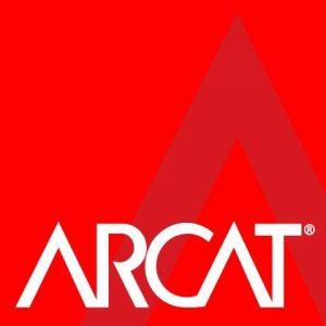 arcat-red