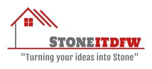 StoneItDFW Stone